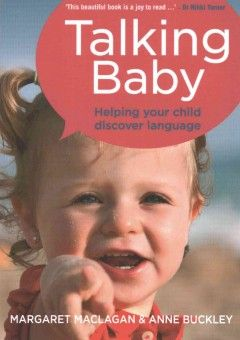 This book starts by describing a baby's language development alongside their physical development in the first 18 months. It then discusses play—the way young children learn. It also explores childrens' very early acquisition of words, and how they use them, and it covers the exciting development when a child can put two words together and talk about more complicated things. Lastly it looks at the variety in children's progress with language which can involve particular stages, such as…