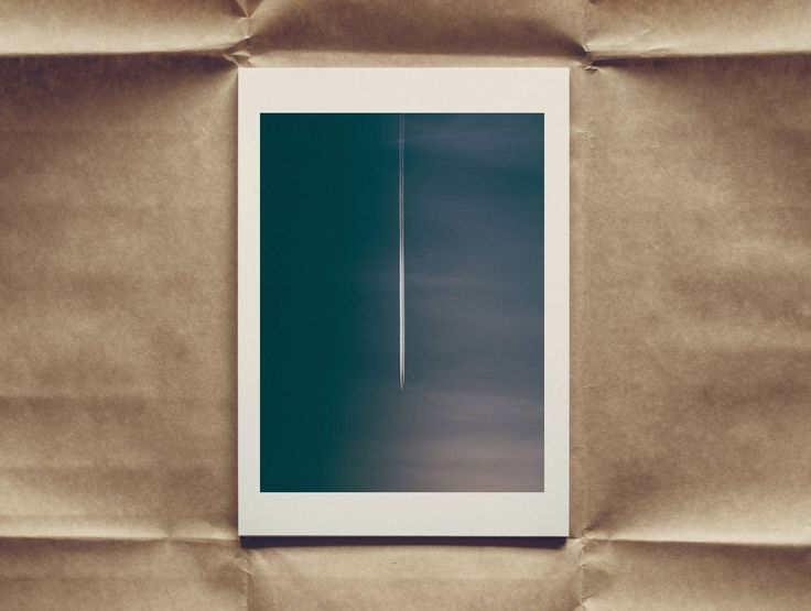 The Cut, 18 X 24 cm on A4 - Find it here: http://shop.palegrain.com/product/the-cut-small - #limitededition #print #photography #interior #interiör #sweden #gothenburg #palegrain #artwork
