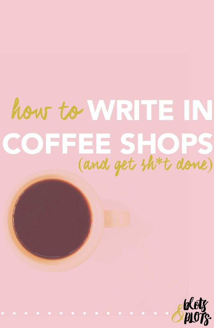 coffee shop 7 essay Coffee: coffee and coffee eighteenth century essay coffee eighteenth century england was a turning point that helped create some of the way we view the world today including our basic beliefs on society, politics, law, and economics.