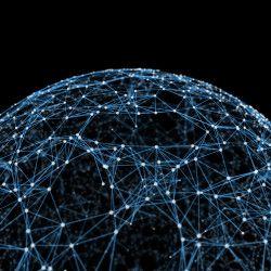 La sociedad avanza hacia el mundo que plantea Internet de las Cosas, con el optimismo que encierra la falsa creencia de que siempre existe una opción