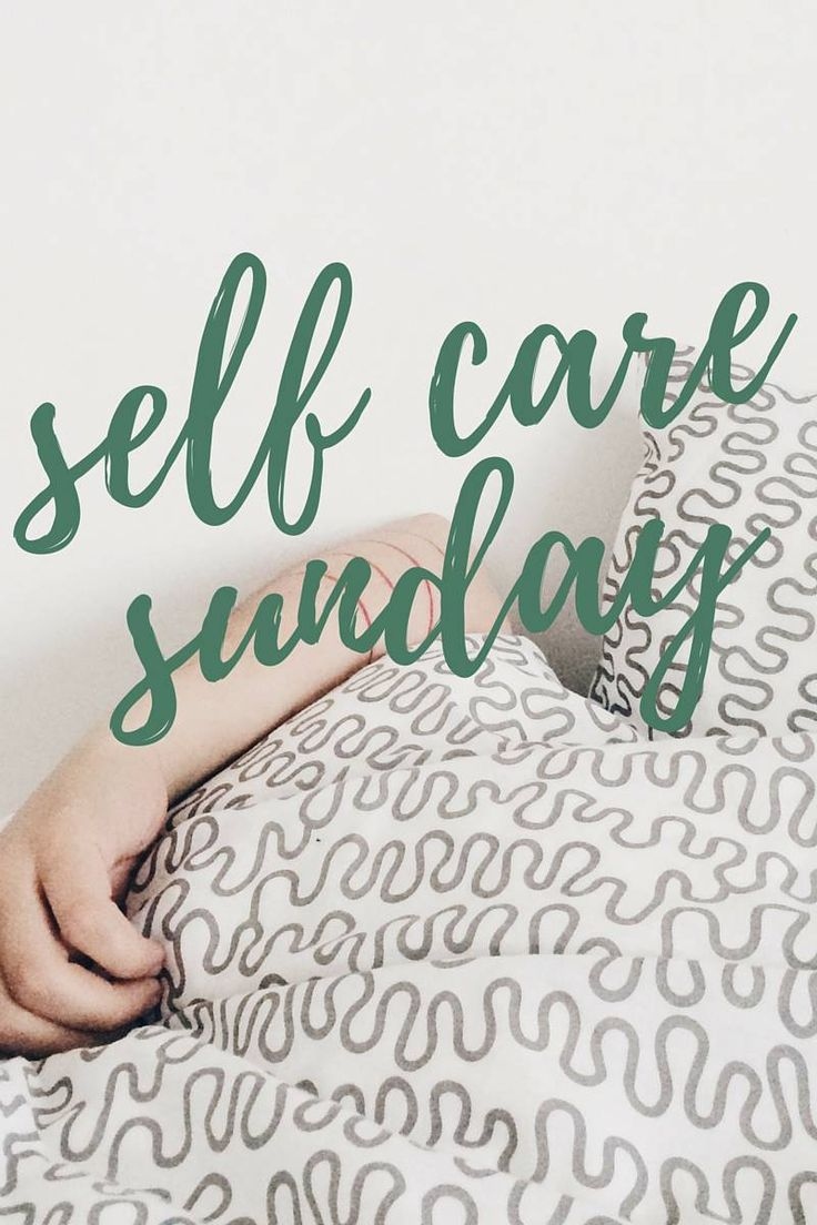 384 best Self Harm Safety Box Ideas images on Pinterest | Mental ...