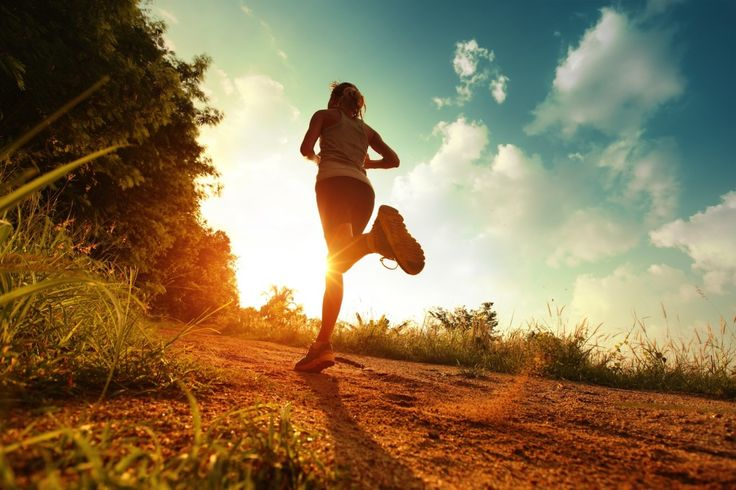Exercise to lower blood sugar