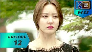 Marriage Not Dating Ep 12 연애 말고 결혼