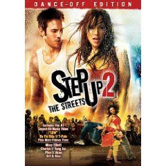 Step Up 2 The Streets $9.99
