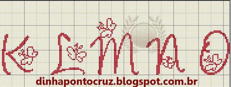https://www.facebook.com/AmoPontoCruz/photos/pcb.256291387865635/256291031199004/?type=1&theater