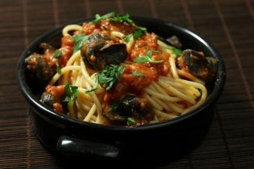 Tomates provencales cuites au four, recette de tomates provencales cuites au four