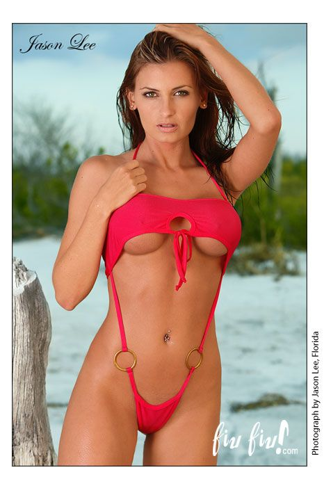 Bikini Boobs Katya Virshilas  nudes (26 fotos), Facebook, braless