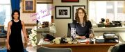 15 tips επαγγελματικής επιτυχίας από 15 επιτυχημένες γυναίκες!