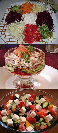 РЕЦЕПТЫ  МОЕЙ МАМЫ  -  это  Мастер класс, Оформление блюд, Рецепты посетителей, Белорусская кухня, Праздничные блюда, Консервирование, Первые блюда, Вторые блюда, Птица, Мясо, Рыба, Гарниры, Салаты, Овощные блюда, Мучные блюда, Выпечка, Закуски, Соусы, Десерт, Напитки, Полезно знать, Всё о продуктах !