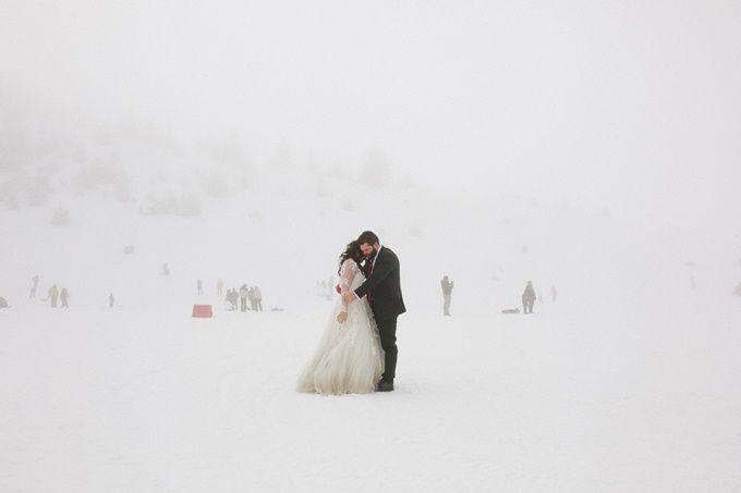 Φωτογράφιση Γάμου Lambrini Sotiriou