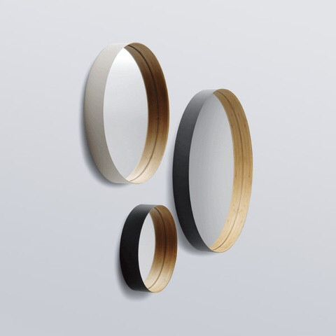 http://ginkgoleaf.com.au/collections/houseware/products/teori-zero-mirror