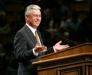 "I LOVE this quote: ""When our wagon gets stuck in the mud, God is much more likely to assist the man who gets out to push than the man who merely raises his voice in prayer—no matter how eloquent the oration."" ― Dieter F. Uchtdorf: Man Lov, Quotes Faith, Prayer No Matter, Prayer 8212 No Matter, God Is, Silver Foxes, So True, Presidents Uchtdorf, Church Inspiration"