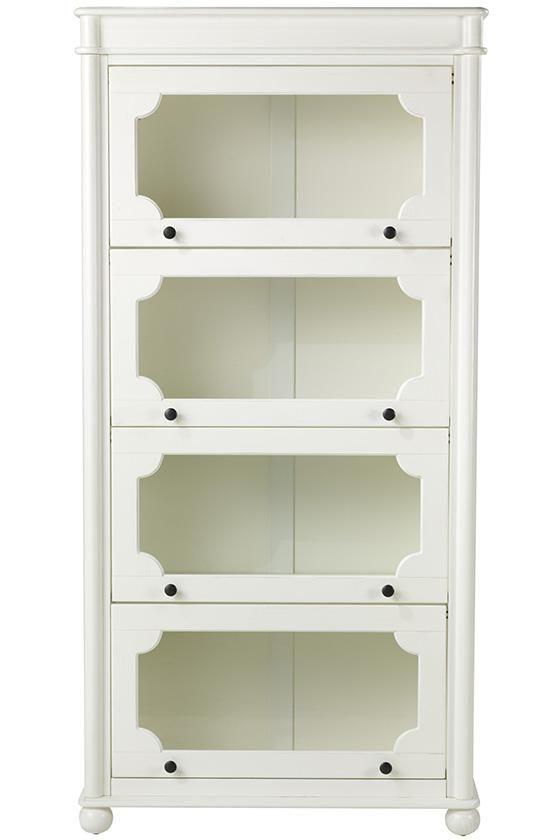 Essex 4 shelf Barrister Bookcase - Best 25+ Glass Door Bookcase Ideas On Pinterest Display Cabinets