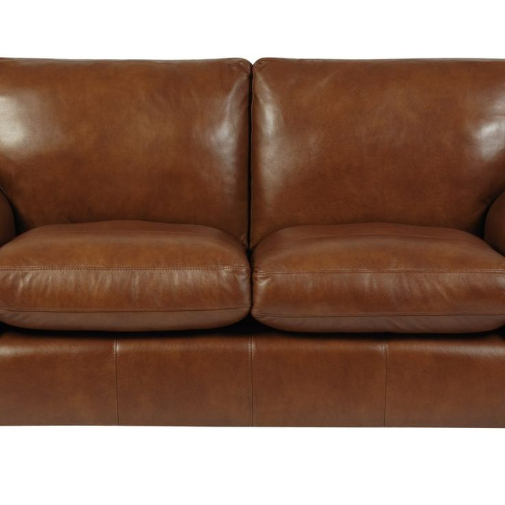 Best Leather Sofa Paint: Best 25+ Small Leather Sofa Ideas On Pinterest