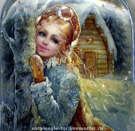 60c166335d2eeab5c7110b179a35--kartiny-panno-panno-snegurochka.jpg (530×513)