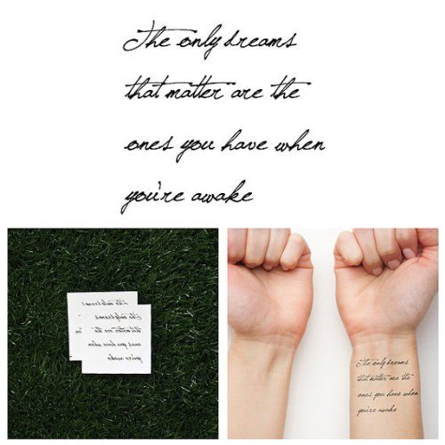 Tattoo Quotes About Parents: 25+ Best Ideas About Family Quote Tattoos On Pinterest