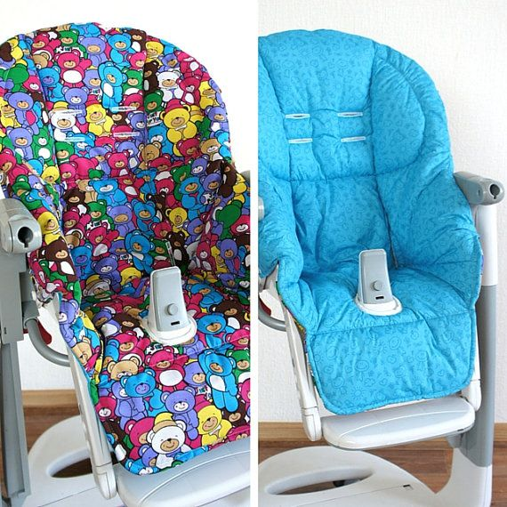 18 best by kuklenok images on pinterest | peg perego, high chairs
