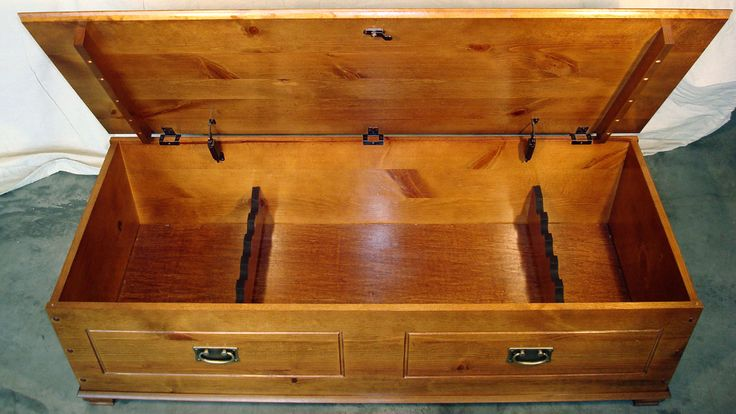 Gun Cabinets Display Cabinet Plans PDF Woodworking