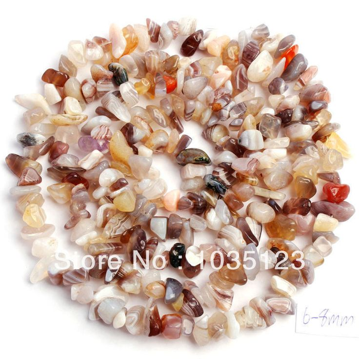 Cheap bead wholesale, Buy Quality jewelry shoe directly from China jewelry making safety pins Suppliers: