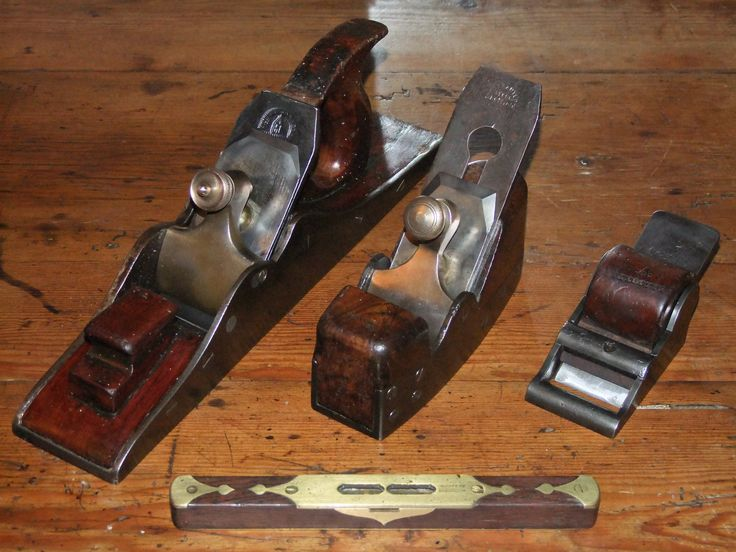 Amazing Guide Woodworking Hand Tools For Sale  Wood