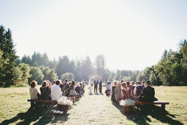 conseil_organiser_ceremonie_laique_mariage