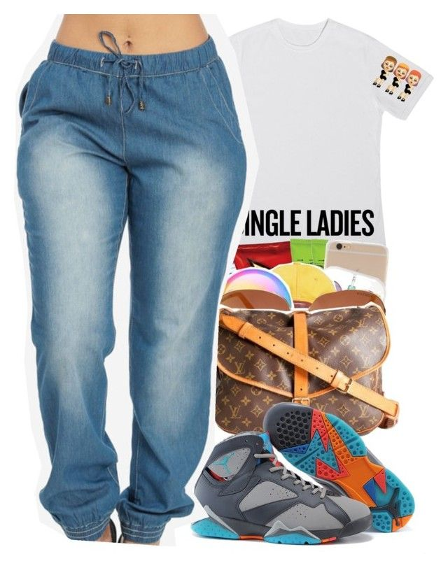 801 best images about Swag Outfits on Pinterest | Woman clothing Running shoes and Cheap jordan ...