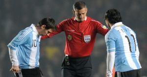 El último gol de Carlos Tévez con Argentina fue en la Copa América 2011. Reveló la verdad de su relación con Messi. Setiembre 25, 2014.