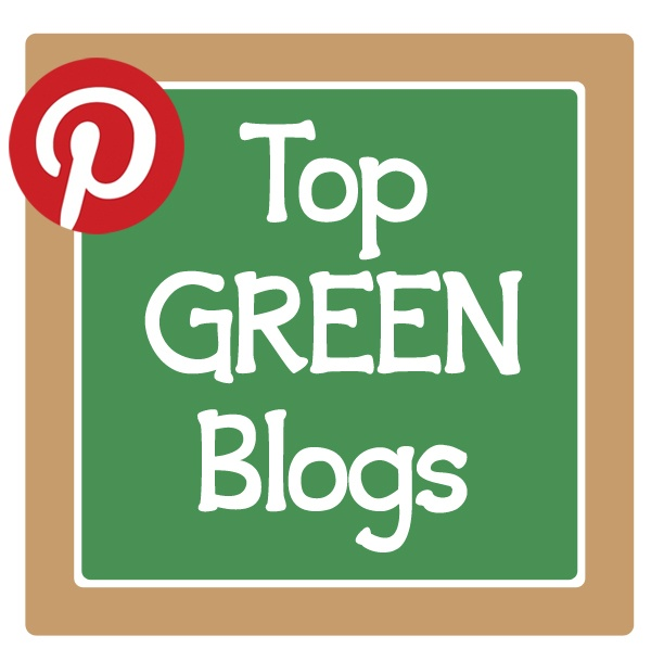 A collection of all the best blogs and websites dedicated to helping families make their lives a little greener, healthier and eco-friendly.