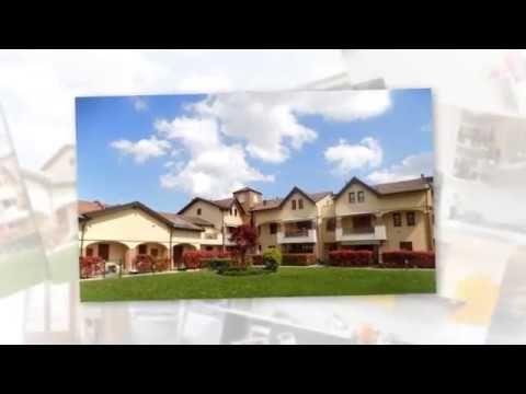 APPARTAMENTO con giardino APPARTAMENTO ultimo piano con terrazzo in vendita a Ornago in Brianza #casaestyle #style #interior #design #home #house #casa #dream #brianza #monza #casa #appartamento #attico #terrazzo  #ultimopiano http://www.casaestyle.it/