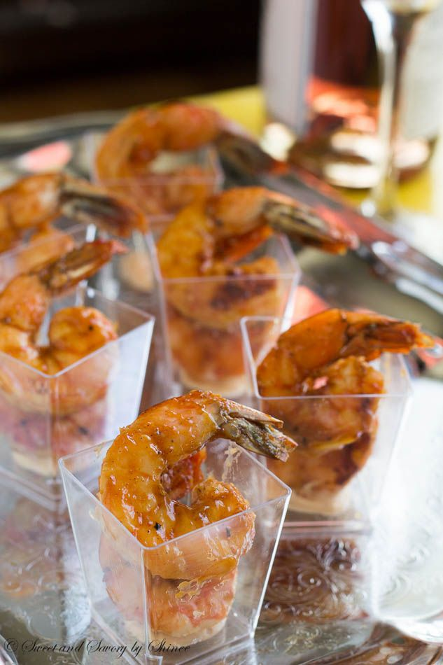 Jamaican jerk baked shrimp recipe baked shrimp shinee and spicy ridiculously easy jamaican jerk baked shrimps are lip smacking delicious slightly spicy slightly forumfinder Images
