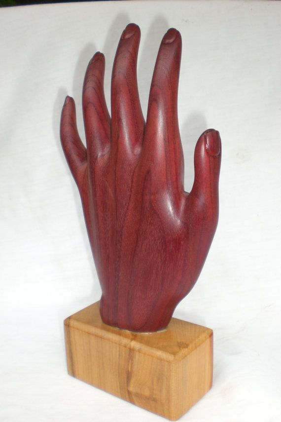 Best images about wood and metal sculptures on