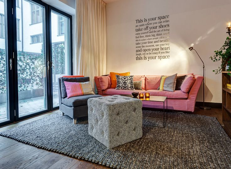 181 best images about bachelor studio apartment ideas on - Couch for studio apartment ...