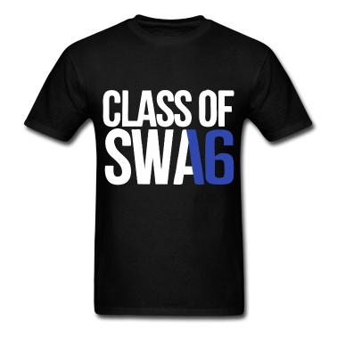 class of 2016 clip art | Class of 2016 t Shirt Sayings | just b.CAUSE