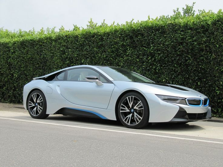 Nice BMW: 2015 BMW i8, test drive in greater Los Angeles area, Apr 2014...  Bmws And mini coopers Check more at http://24car.top/2017/2017/07/07/bmw-2015-bmw-i8-test-drive-in-greater-los-angeles-area-apr-2014-bmws-and-mini-coopers/