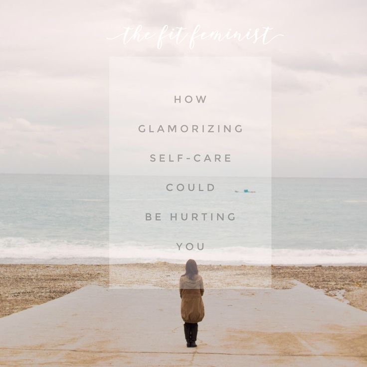 Read my blog post about how Glamorizing Self-care could be hurting you. #selfcare #selflove #mentalhealth #healthy #healthandwellness #healthandfitness
