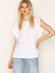Blusar & Skjortor - Online - Kvinna - Shoppa Kläder - På Nelly.com