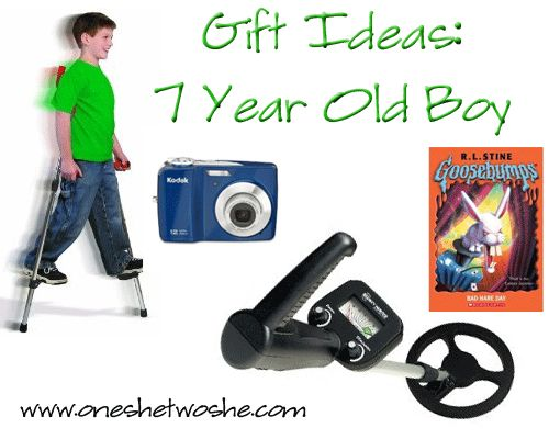 1000+ images about Gifts for boys on Pinterest