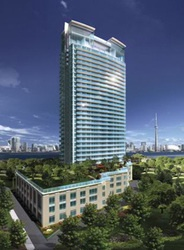 Toronto Condos | Toronto Condominiums | Toronto MLS | Toronto Condos , Toronto Lofts , Toronto Condos For Sale , Toronto Condos For Rent , Toronto Real Estate , Downtown Condos , North York Condos , Midtown Condos , Toronto Real Estate