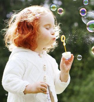 50 brincadeiras para o seu filho | Revista Pais & Filhos