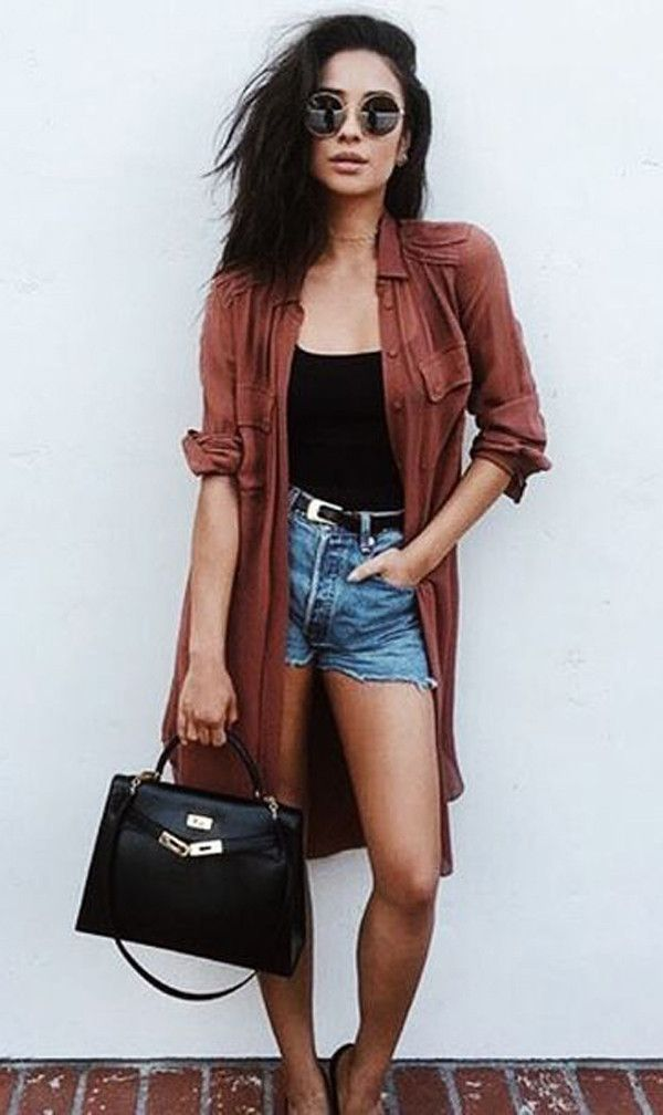 Best 25 fashion ideas on pinterest autumn fashion 2017 outfits and style Fashion trends going out of style