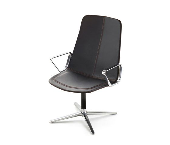 Armchairs | Seating | Stratos Lounge | Maxdesign | Studio Hannes. Check it out on Architonic