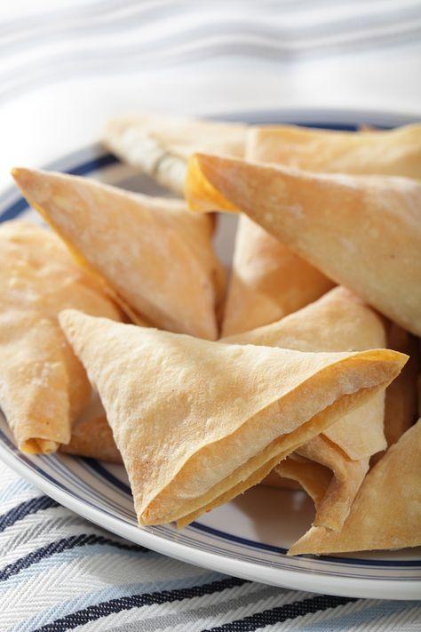 Пресное и очень тонкое тесто фило очень популярно в средиземноморских странах. В греческом языке слово phyllon означает лист встречается и название филло. И... - Леди Mail.Ru