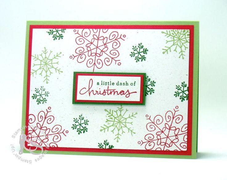 Best 25 Merry Christmas Greetings Ideas On Pinterest: 25+ Best Christmas Greetings Ideas On Pinterest