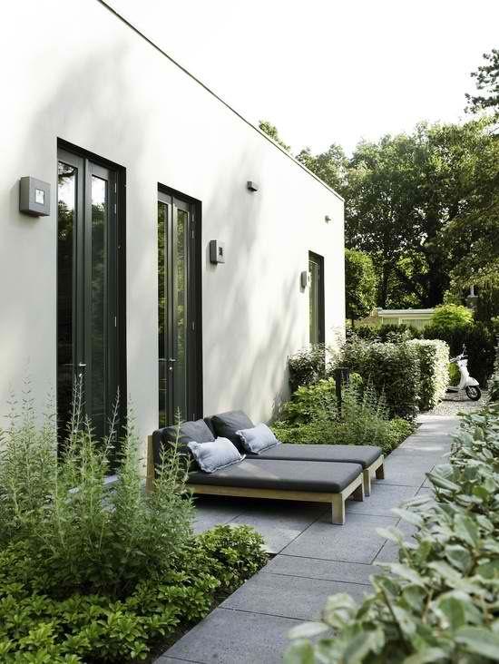 Les 62 meilleures images à propos de The terrasse sur Pinterest