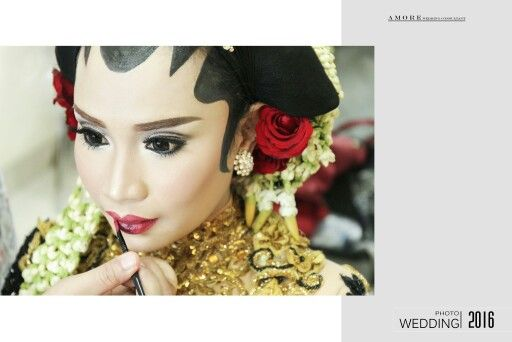 Capture your moment with us. More info call me 0811997181