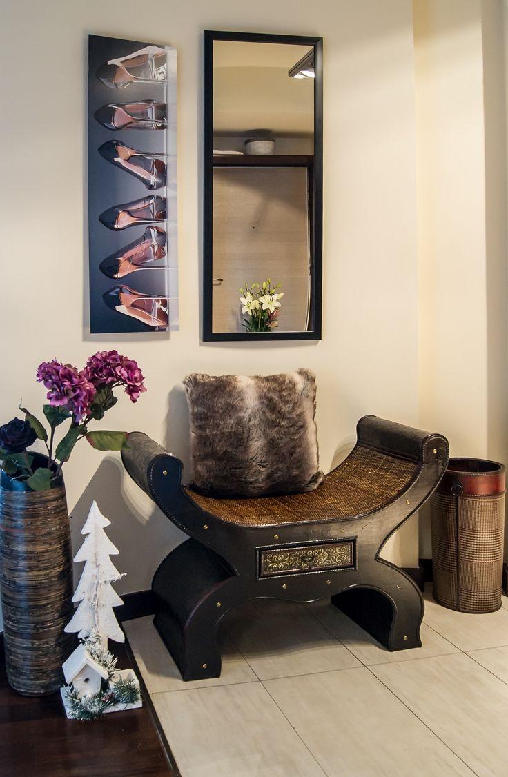 #home #decor #modern #exclusive #premium #quality #inspiration #love #pretty #nice #luxury #luxurylife #quality #luxurylifestyle #amazing #dream #dreamhome
