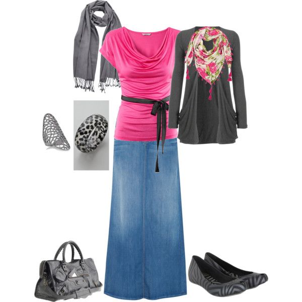 """""""Untitled #79"""" by thoraya-abd-elall on Polyvore"""