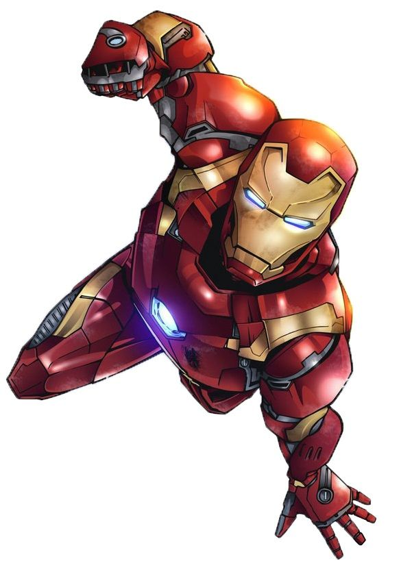 408 Best Invincible Iron Man Images On Pinterest
