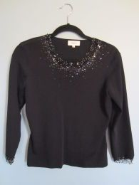Available @ TrendTrunk.com Laura  Tops. By Laura . Only $33.00!