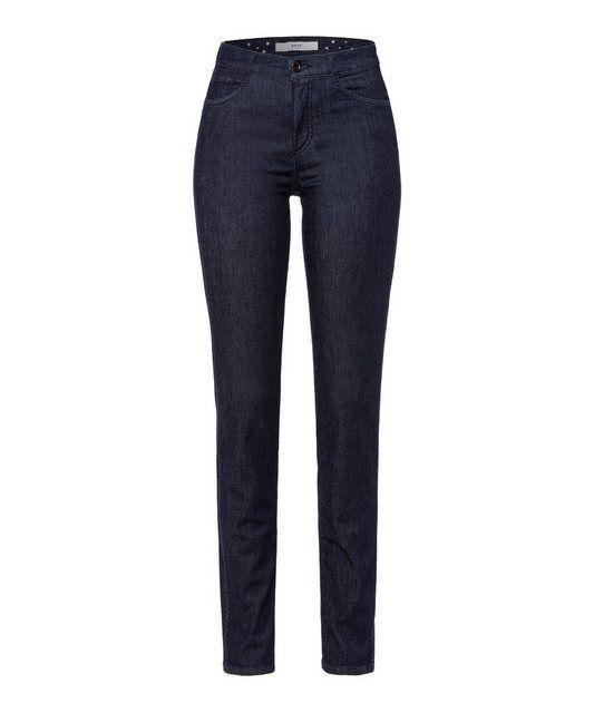 Boyfriend-Jeans »Style Shakira«